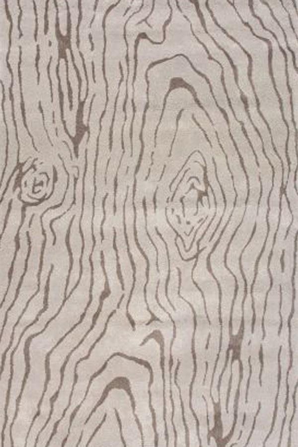 alfombras de diseo - Alfombras De Diseo