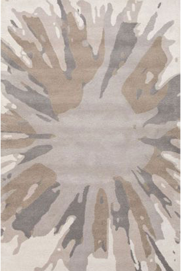 our melbourne rug rugs perth designer carpets collection and carpet artisan