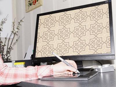 Computer Designing